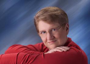 Susan Manzke