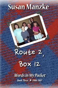 Route 2, Box 12